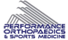 Performance Orthopedics Touchpoints Technology Client